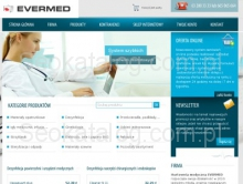 http://www.evermed.pl