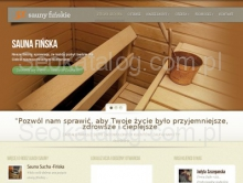 http://www.safin.pl