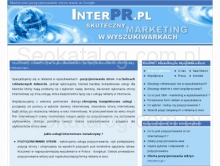 http://www.interpr.pl